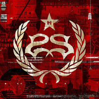 Stone Sour - Hydrograd [2LP + Bonus CD]