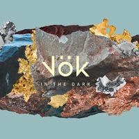 Vok - In The Dark [LP]
