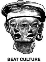 Beat Culture - Drifter (FT. Psychic Twin)
