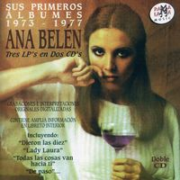 Pérez Prado - Sus Primeros Albumes