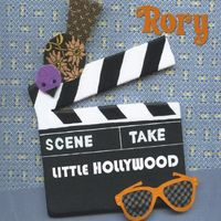 Rory - Little Hollywood