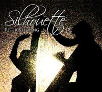 Peter Sterling - Silhouette