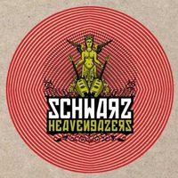 Schwarz - Heavengazers