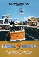 Kombi Nation - Kombi Nation