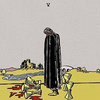 Wavves - V (Hk)