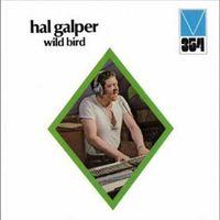 Hal Galper - Wild Bird [Remastered] (Jpn)
