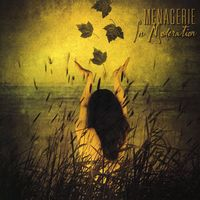 Menagerie - In Moderation
