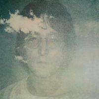 John Lennon - Imagine [Vinyl]