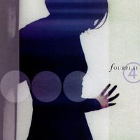 Fourplay - 4 (Bonus Track)