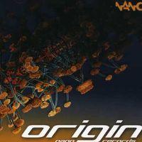 Origin - Origin [Import]
