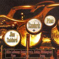 Various Artists - Standards