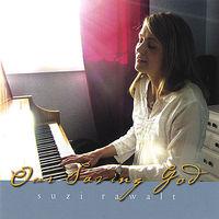 Suzi Rawalt - Our Saving God