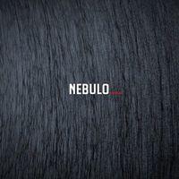 Nebulo - Cardiac