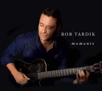 Robert Tardik - Moments