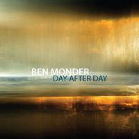 Ben Monder - Day After Day