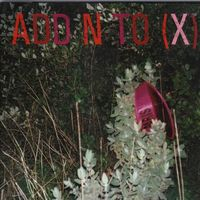 Add N To (X) - Add Insult To Injury [Import]