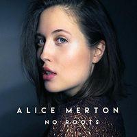 Alice Merton - No Roots EP [Vinyl]