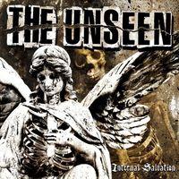 Unseen - Internal Salvation