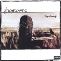 Ghostowne - This Is the Place