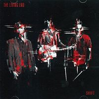 The Living End - Shift (Aus)