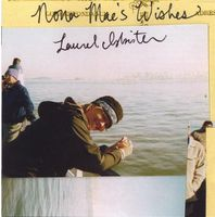 Laurel Isbister - Nona Maes Wishes
