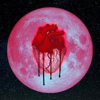 Chris Brown - Heartbreak On A Full Moon [Clean]