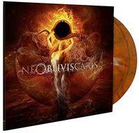 Ne Obliviscaris - Urn [Import LP]