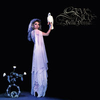 Stevie Nicks - Bella Donna: Remastered [LP]