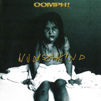 Oomph - Wunschkind