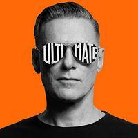 Bryan Adams - Ultimate [2LP]