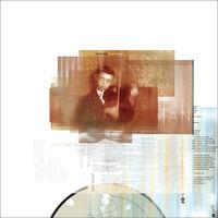 Lambchop - Is A Woman [Vinyl]