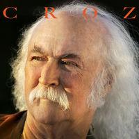 David Crosby - Croz: Limited Edition 10 Inch [Vinyl]
