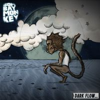 Bombay Monkey - Dark Flow (Uk)