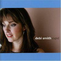 Debi Smith - Cupid