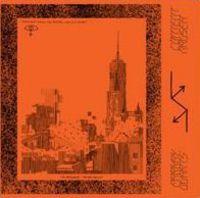Parquet Courts - Content Nausea [Import Vinyl]