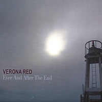 Verona Red - Ever & After The End