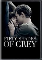 Fifty Shades Of Grey - Fifty Shades Of Grey