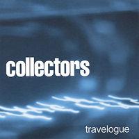 Collectors - Travelogue