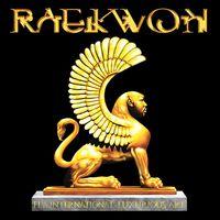 Raekwon - Fly International Luxurious Art [Vinyl]