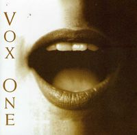 Vox One - Vox One