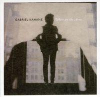 Gabriel Kahane - Where Are The Arms
