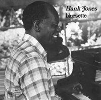 Hank Jones - Bluesette [Limited Edition] [Remastered] (Jpn)