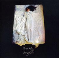 Jesca Hoop - Snowglobe - EP