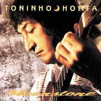 Toninho Horta - Moonstone