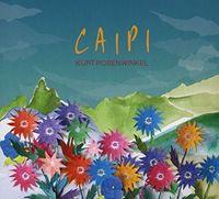 Kurt Rosenwinkel - Caipi (Uk)