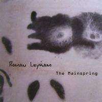 Roman Leykam - Mainspring