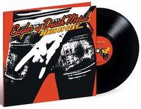 Eagles Of Death Metal - Death By Sexy [LP]