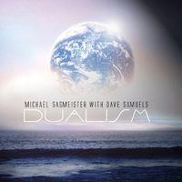 Michael Sagmeister - Dualism