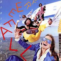 Dixie Dregs - Free Fall (remastered)
