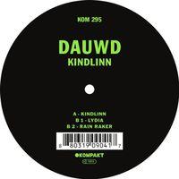 Dauwd - Kindlinn